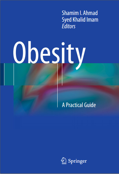 Obesity: A Practical Guide 1st ed. 2016 Edition