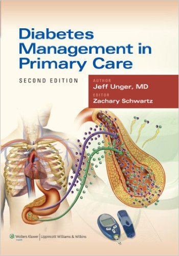 Diabetes Management in Primary Care Second Edition
