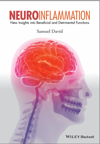 Neuroinflammation: New Insights into Beneficial and Detrimental Functions 1st Edition