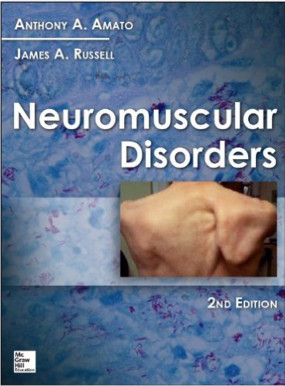 Neuromuscular Disorders, 2nd Edition 2nd Edition