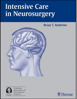 Intensive Care in Neurosurgery 1st Edition