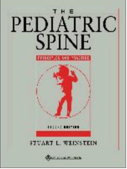 The Pediatric Spine: Principles and Practice Second Edition