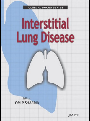 Clinical Focus Series: Interstitial Lung Disease