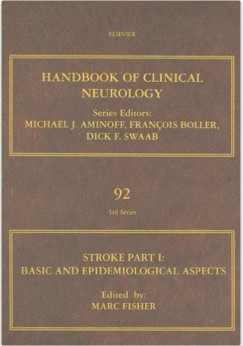 Stroke Part I: Basic and epidemiological aspects, Volume 92