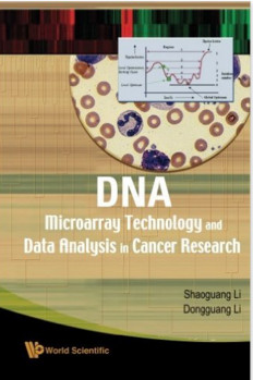 Dna Microarray Technology And Data Analysis In Cancer Research