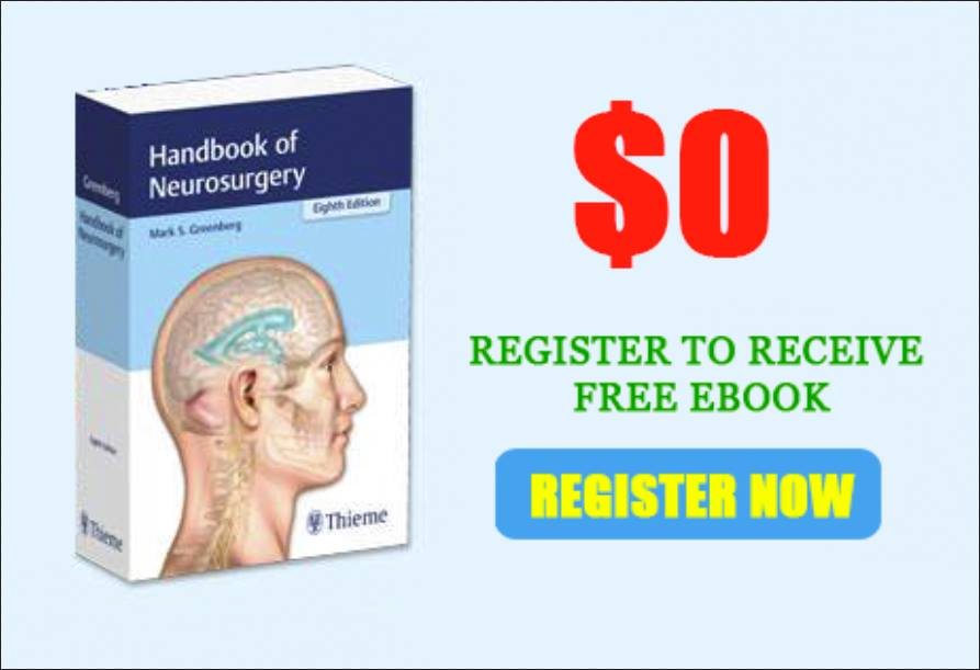 Top 5 neurosurgery books recommended reads fandeluxe Images