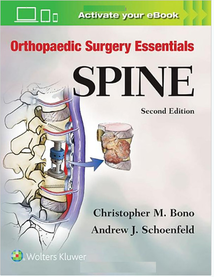 1477805838_orthopaedic-surgery-essential