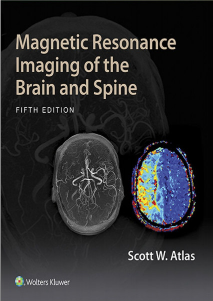 magnetic resonance imaging haacke pdf free