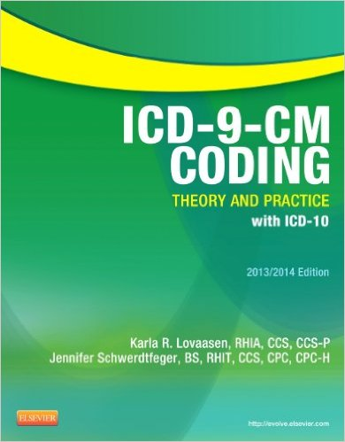 Free icd10cmpcs reference including all current codes a search engine icd9cm conversion and all indexes