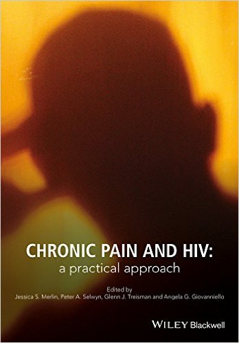 Chronic Pain and HIV: A Practical Approach