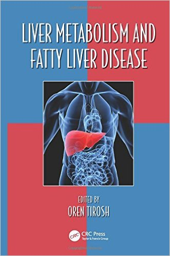 Sleisenger and fordtrans gastrointestinal and liver disease 2 liver metabolism and fatty liver disease 1st edition fandeluxe Gallery