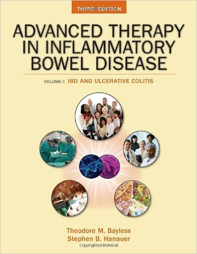 Crohn's Disease and Ulcerative Colitis: From Epidemiology and Immunobiology to a Rational Diagnostic and Therapeutic Approach
