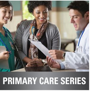 Primary Care Series Online Bundle 2017 VIDEO & PDF