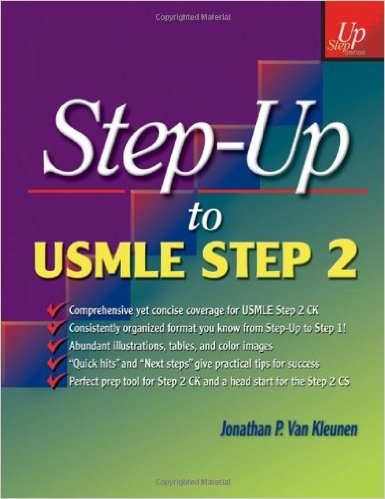 Uworld USMLE Step 3 CCS 2018