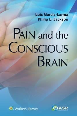 Netters neurology 2e netter clinical science 2nd edition pdf pain and the conscious brain first edition pdf fandeluxe Choice Image