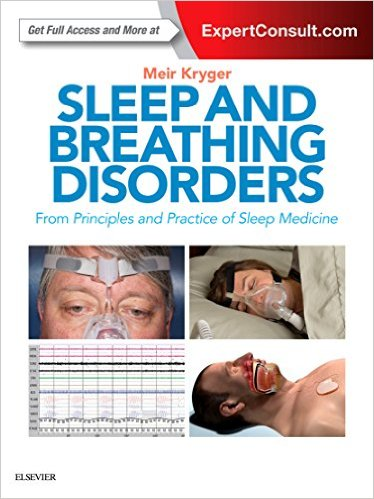 Sleep and Breathing Disorders