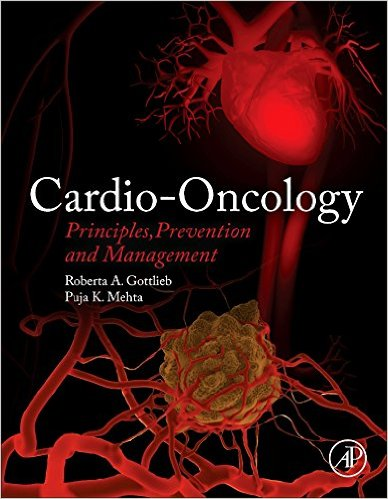 Cardio-Oncology : Principles, Prevention and Management