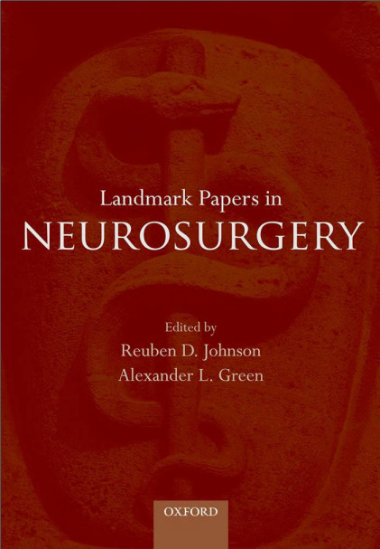 Neurocritical Care Management of the Neurosurgical Patient EBook