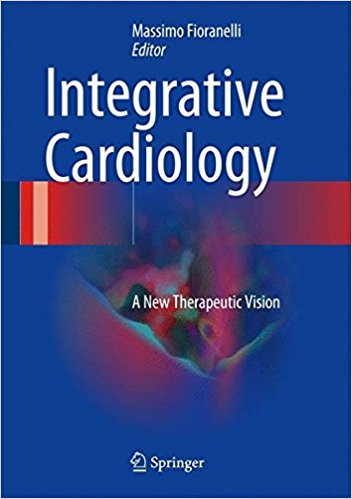 Integrative Cardiology 2016 : A New Therapeutic Vision