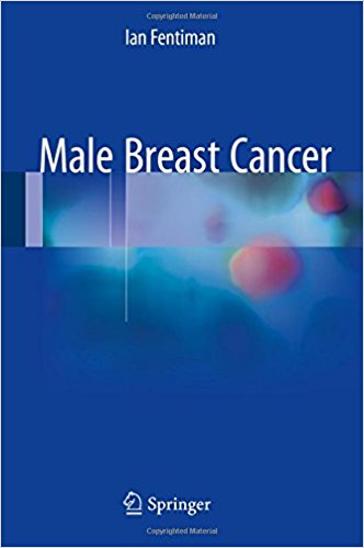 Male Breast Cancer 2017