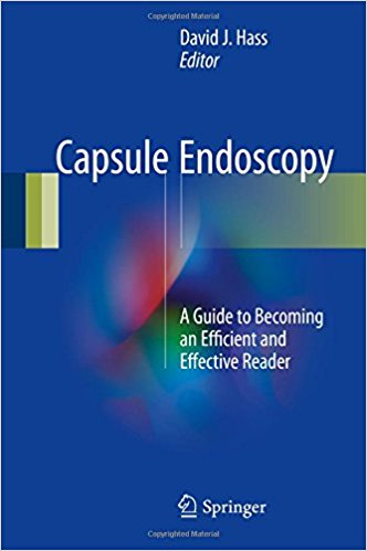 Capsule Endoscopy : A Guide to Becoming an Efficient and Effective Reader