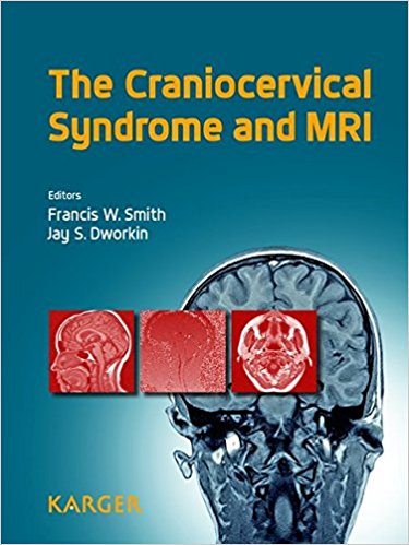 The Craniocervical Syndrome and MRI 1st Edition PDF
