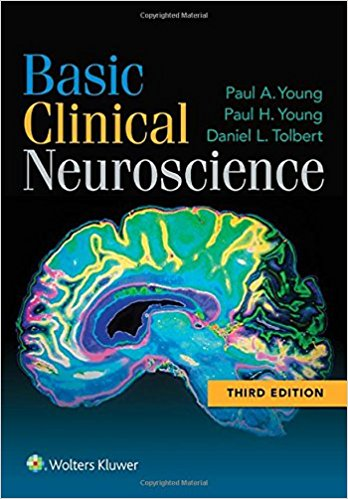 Basic Clinical Neuroscience Third Edition PDF