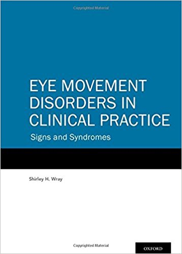 Eye Movement Disorders in Clinical Practice: Signs and Syndromes