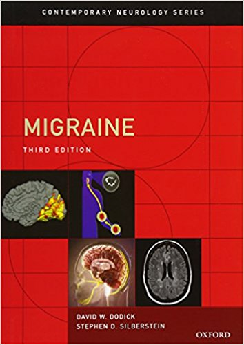 Migraine (Contemporary Neurology Series) 3rd Edition PDF