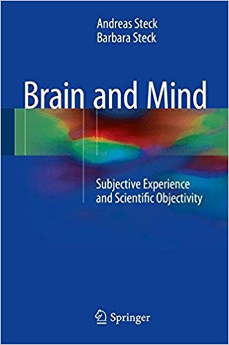 Pdf video rhotons atlas of head neck and brain 2d and 3d brain and mind subjective experience and scientific objectivity 1st ed 2016 edition pdf fandeluxe Gallery