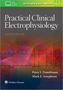 Practical Clinical Electrophysiology, 2nd edition (EPUB)