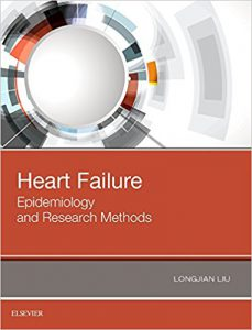 Heart Failure Epidemiology and Research Methods (PDF)