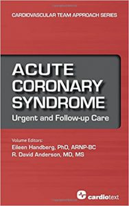 Acute Coronary Syndrome Urgent and Follow-up Care PDF
