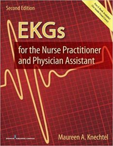 KGs for the Nurse Practitioner and Physician Assistant, 2nd Edition PDF