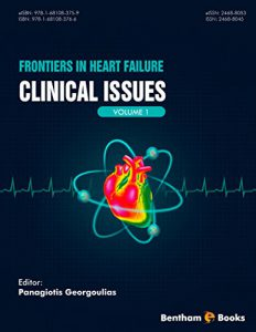 Frontiers in Heart Failure Volume 1 Clinical Issues Clinical Issues PDF