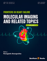 Frontiers in Heart Failure Volume 2 Molecular Imaging and Related Topics PDF