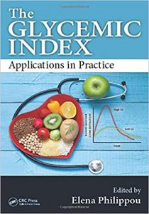 The Glycemic Index (PDF)