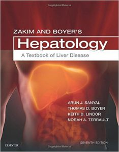 Biomedical engineering in gastrointestinal surgery pdf zakim and boyers hepatology a textbook of liver disease 7th edition pdf fandeluxe Gallery