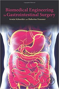 Biomedical engineering in gastrointestinal surgery pdf fandeluxe Gallery