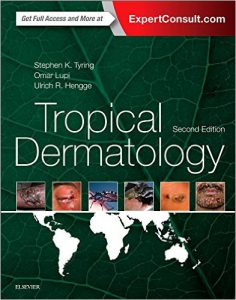 Tropical Dermatology, 2nd Edition PDF