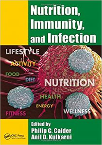 Nutrition, Immunity, and Infection PDF