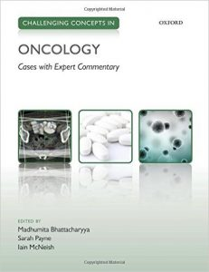 Challenging Concepts in Oncology Cases with Expert Commentary 1st Edition PDF