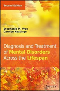 Diagnosis and Treatment of Mental Disorders Across the Lifespan 2nd Edition PDF