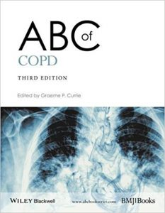ABC of COPD 3rd Edition PDF