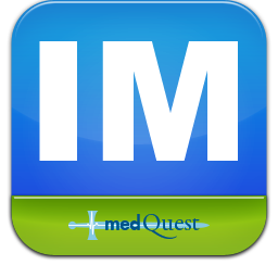 MedQuest Internal Medicine 2016 Videos