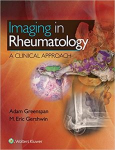 Imaging in Rheumatology: A Clinical Approach epub