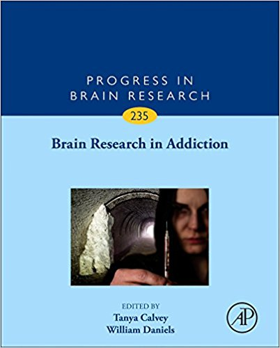 Brain Research in Addiction, Volume 235 (Progress in Brain Research) 1st Edition PDF