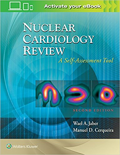 The washington manual of echocardiography second edition pdf nuclear cardiology review a self assessment tool second edition pdf fandeluxe Choice Image