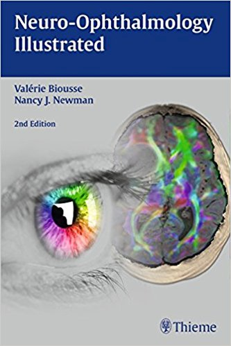 Neuro-Ophthalmology Illustrated 2nd Edition PDF