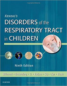 Egans Fundamentals Of Respiratory Care Pdf